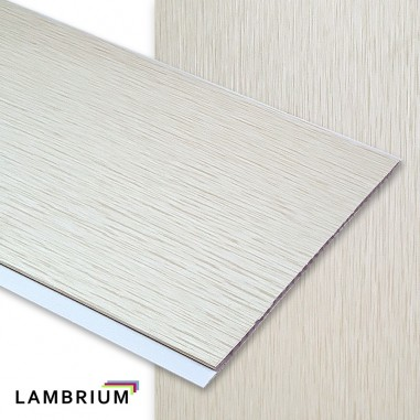 Lambriu laminat PVC 250mm 83245-139