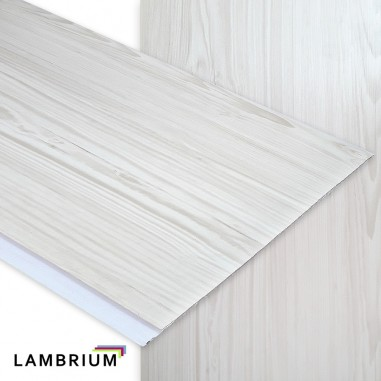 Lambriu laminat PVC 250mm 89101-9