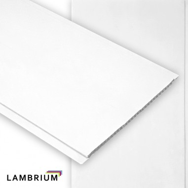 Lambriu PVC 250mm SW10