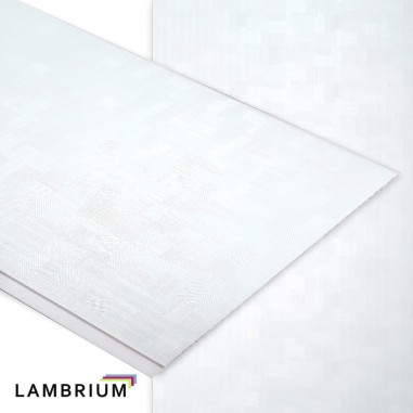 Lambriu laminat PVC 250mm SD024-24
