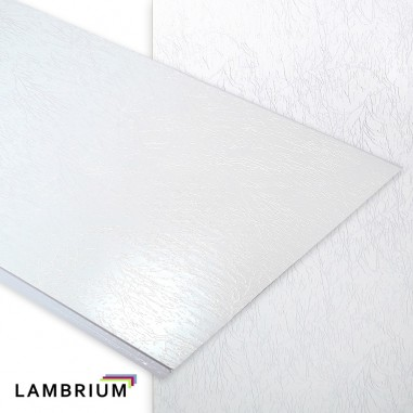 Lambriu laminat PVC 250mm 67025-133