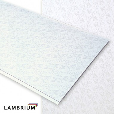 Lambriu PVC 250mm CD-507