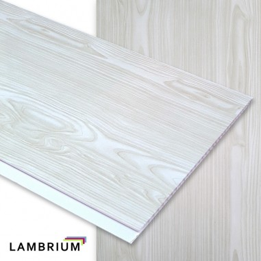 Lambriu PVC 250mm A 90