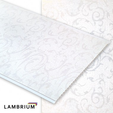 Lambriu PVC 250mm CMK 55