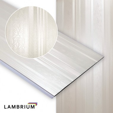 Lambriu laminat PVC 200mm SD012-012